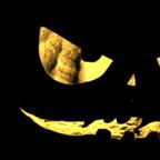 Pumpkin Halloween  TDM 3D